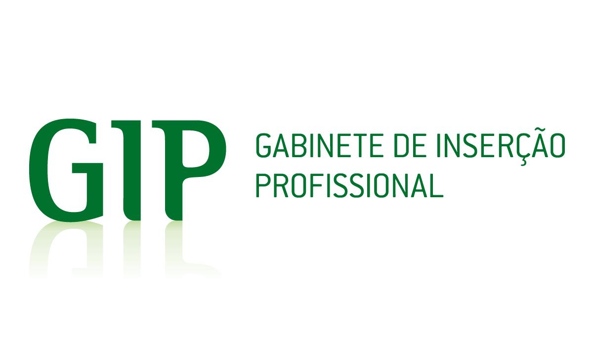 Apresentação GIP