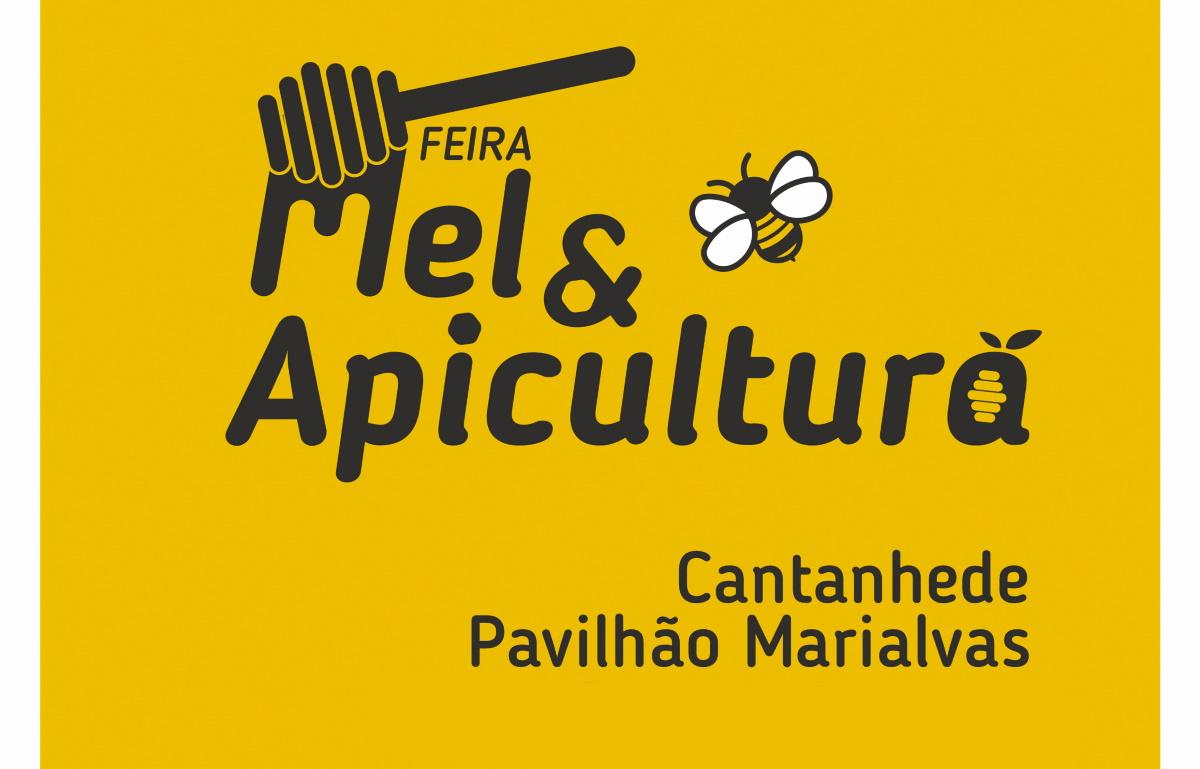 Feira do Mel & Apicultura