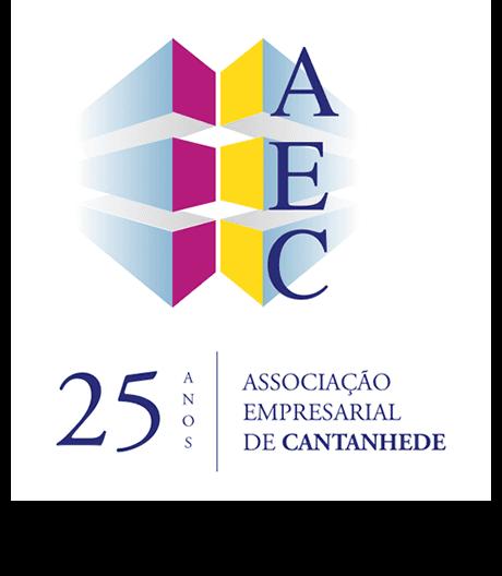 AEC - Associacão Empresarial de Cantanhede